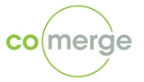 Co-Merge-logo
