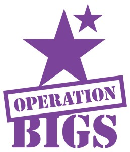 Operation Bigs Logo_new_2015 (1)