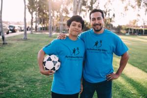 hispanic-mentoring