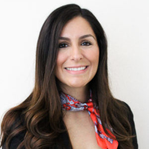 Mariela Nuza Cohen