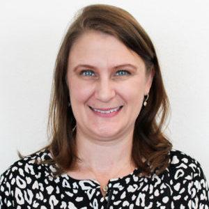 Megan Hartwell