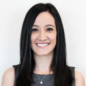 Melissa Serrano
