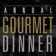 GourmetDinner