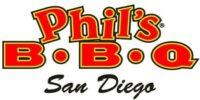 phils-logo-430x219
