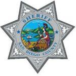 sheriff-logo-150x150