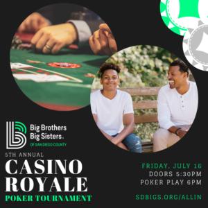 2021 Casino Royale Poker Flyer-3